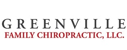Chiropractic Greenville SC Greenville Family Chiropractic